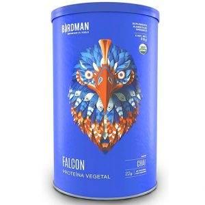 Comprar-Proteina-Vegana-Marca-Falcon-Proteina-Vegetal-en-Amazon-v001