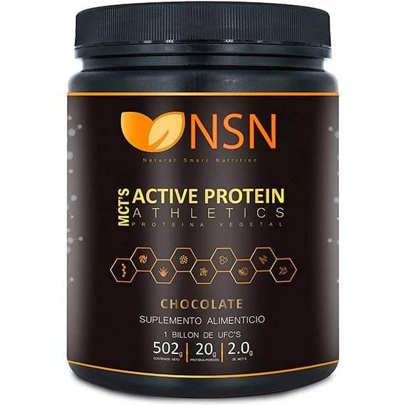 Comprar-Proteina-Vegana-Marca-NSN-Active-Protein-en-Amazon