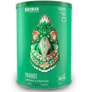 Comprar-Proteina-Vegana-Marca-Parrot-Greens-Protein-en-Amazon-v001