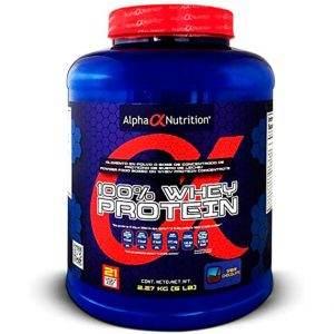 Comprar-Proteina-Whey-Marca-Alpha-Nutrition-Whey-Protein-en-Amazon-v001