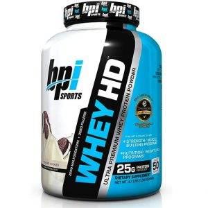 Comprar-Proteina-Whey-Marca-BPI-Sports-Whey-Protein-en-Amazon-v001