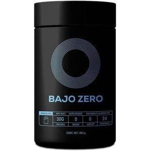 Comprar-Proteina-Whey-Marca-Bajo-Zero-Whey-Protein-en-Amazon-v001
