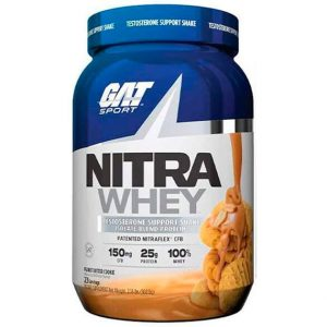 Comprar-Proteina-Whey-Marca-GAT-Nitra-Whey-Protein-en-Amazon-v001
