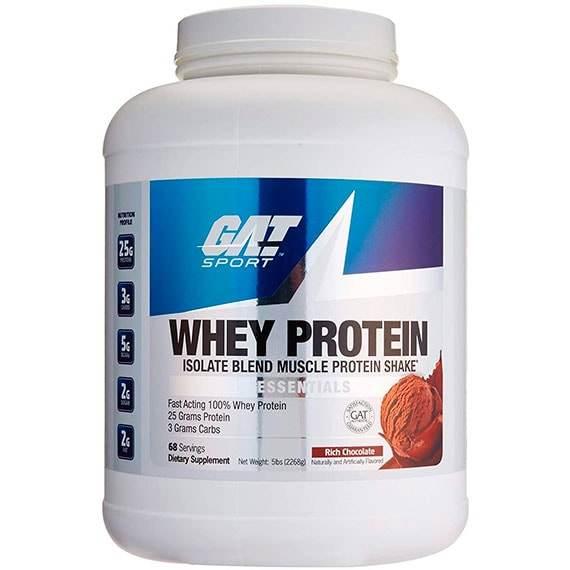 Comprar-Proteina-Whey-Marca-GAT-Sport-Whey-Protein-en-Amazon-v001