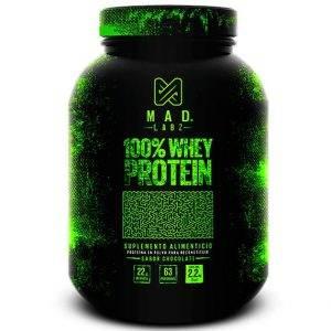 Comprar-Proteina-Whey-Marca-Mad-Labz-Whey-Protein-en-Amazon-v001
