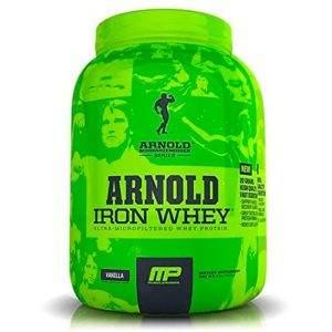 Comprar-Proteina-Whey-Marca-MusclePharm-Arnold-Iron-Whey-Protein-en-Amazon-Recuperado