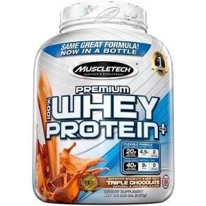 Comprar-Proteina-Whey-Marca-Muscletech-Premium-Whey-Protein-en-Amazon
