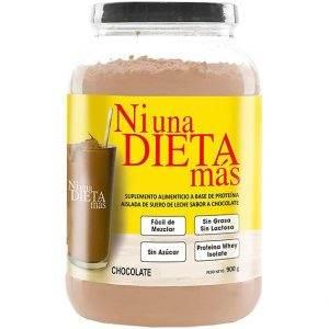 Comprar-Proteina-Whey-Marca-Ni-una-dieta-mas-Whey-Protein-en-Amazon