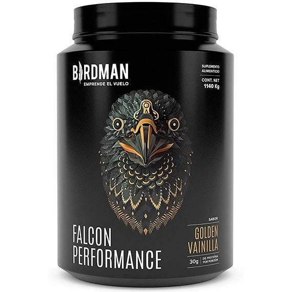 Comprar-Proteina-Birdman-Falcon-Performance-Protein-en-Amazon