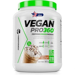 Comprar-Proteina-Whey-Marca-Forzagen-Vegan-Pro-360-Protein-v001