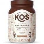 Comprar-Proteina-Whey-Marca-KOS-Organic-Plant-Protein-en-Amazon-v001