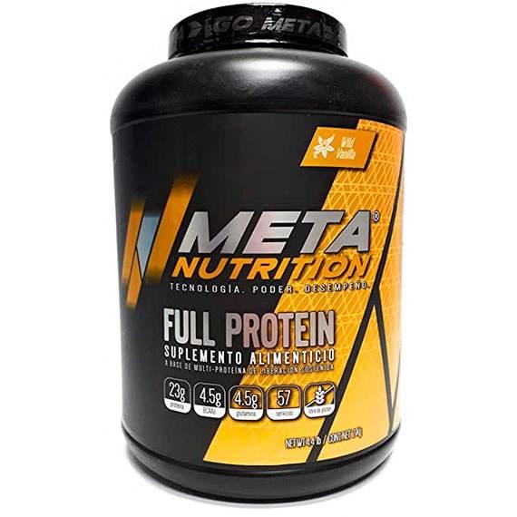 Comprar-Proteina-Whey-Marca-Meta-Nutrition-Whey-Protein-en-Amazon-v001