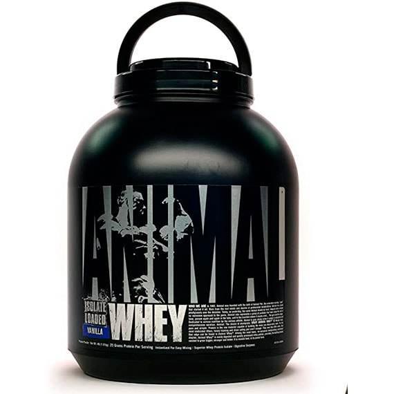 Comprar-Proteina-Whey-Marca-Universal-Nutrition-Animal-Whey-Protein-en-Amazon